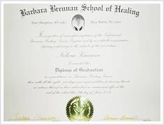 Q.鍼灸専門学校卒業後は、どうされたのですか?